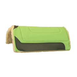 Abetta® Nylon Fleece Pad